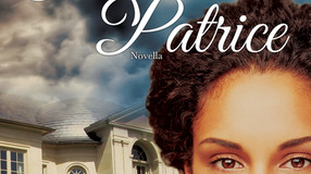 "Review: ""Laura Patrice."""