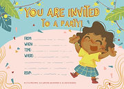 BIRTHDAY INVITATION (1).jpg