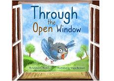Through the Open Window Cover copy.jpg