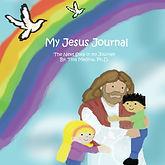 Cover - My Jesus Journal (1)-new (2).jpg