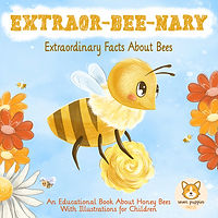 Bees Paperback Cover for eBook Work-01.j