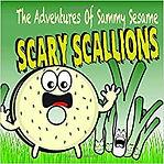 scary scallions (1).jpg