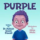 Purple _cover copy.jpg
