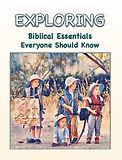 Exploring Cover Eng (1).jpg