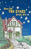 Stars_cover_kindle (2).jpg