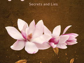 Mildred: Secrets and Lies Book Excerpt