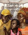 SavingTonbras.png