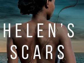 Helen's Scars and Confessions