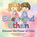 Eden and Ethan v1.jpg
