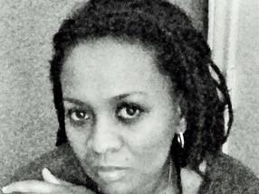 Inside The Mind of a Writer, Author Johanna Sparrow