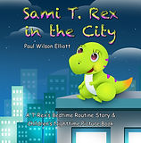 1-cover-sami-t-rex-ebook-paperback-5.jpg