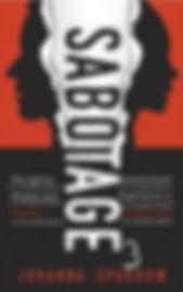 Sabotage 3.jpg