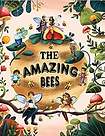 Theamazingbook.png