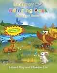 Godfreycoloringbook.png