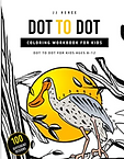 Dot to Dot.png