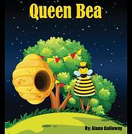 Queen_Bea.png