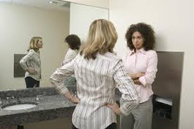 Workplace Bullying. How to Overcome It!