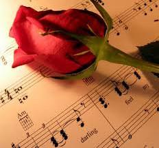 When Love Songs Speak to Your Heart, Understanding Love is Easy.