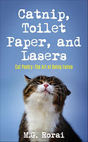 Catnip_ tp_ and lasers MG Rorai cover.jp