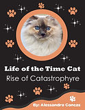 cover-life-of-the-time-cat_final_Page_1.