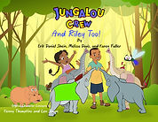 Jungalou and Riley Too 11x8.5-Amazon (1).jpg