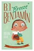BJ BENJAMIN BOOK ONE (2) (1).jpg