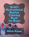Micah-Smart-Motivational-Quotes-Coloring
