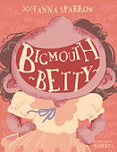 COVER OF BETTY_front.jpg