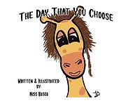 ThedaythatyouchooseonBoogerPicksthe Book
