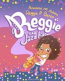 REGGIE BOOK COVER R 1.jpg