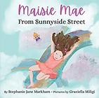 MaisieMae.png