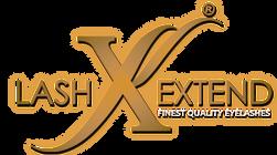 Lash Extend
