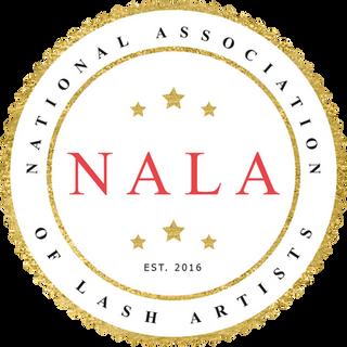 NALA Launch