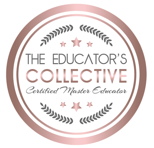 Educator's Collective in West Palm.