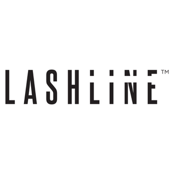 LashLine