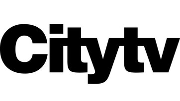 City TV Edmonton