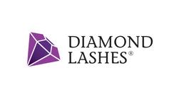 Diamond Lashes.