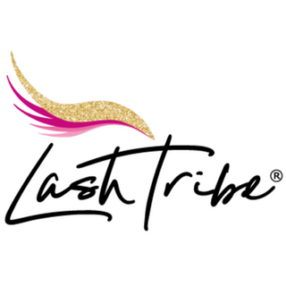 Lash Tribe