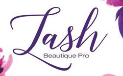 LBP Beauty Distribution Inc. (Lash Beautique Pro) is the exclusive Canadian distributor for Beautier Total Beauty Eyelash Extension products and 3D Beauty Keratin Lash Lift supplies in Canada. We offer a variety of premium eyelash extension trays, 3D Keratin Lash Lift curling system, Beautier Canada fundamental advanced eyelash and LashLift Pro Canada training workshops, beauty supplies, support products and accessories for advanced eyelash technicians and estheticians in Vancouver, British Columbia and across Canada.     We have been distributing eyelash extension supplies since 2013, selling our supplies throughout Vancouver and the lower mainland and now offering shipping across Canada and the USA! These products are for professional use only  – certification and/or proof of business will be requested.