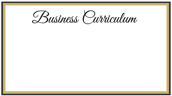 Business Curriculum .png