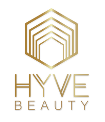 A catalyst for the evolution of Microblade Canada into HYVE Beauty was our intention to be able to offer premium lash extension supplies, in adition to our permanent beauty and makeup products. When we pondered getting into this complimentary industry, we chose to collaborate with an established, high-quality company who shared and exemplified our values. We are thrilled to announce our collaboration and partnership with Lash Affair, a truly inspirational and top-quality lash supply company.