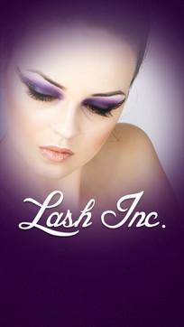 Lash Inc Magazine