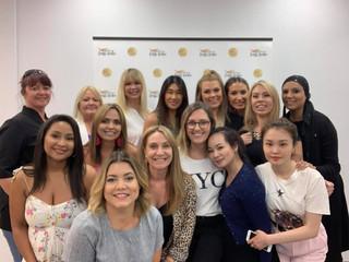 Educator's Workshop - Brisbane