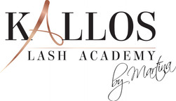 Kallos, Pro Lash Collection