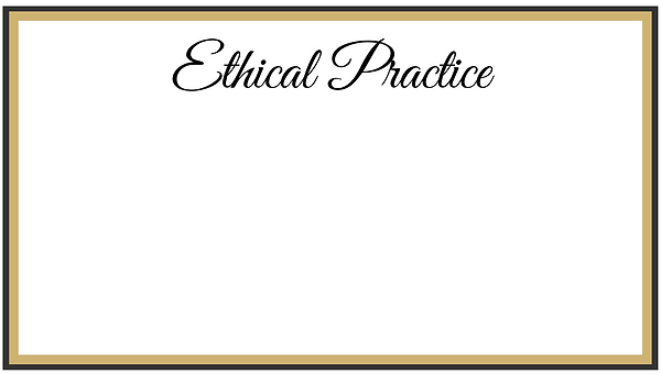Ethical Practice.png