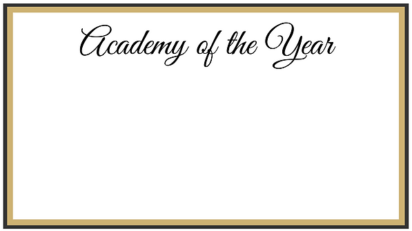 Academy of the Year.png