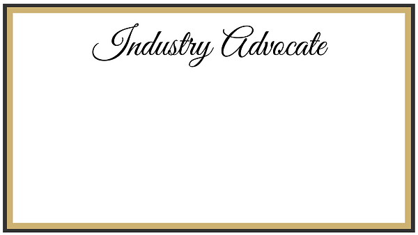 Industry Advocate.png