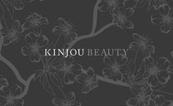 Kinjou Beauty