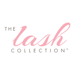 The Lash Collection was founded in the USA by Lash Artist Sarah Pennington, who began her lash career in 2009. At TLC, we strive to create products that lash artists can depend on to perform beautifully for all clients, in all climates.