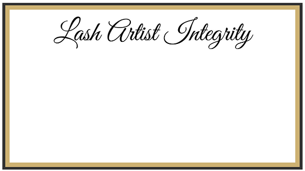 Lash Artist Integrity.png